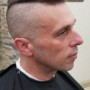 Stylish Haircuts For Men 2020