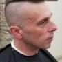 Stylish Haircuts For Men 2020